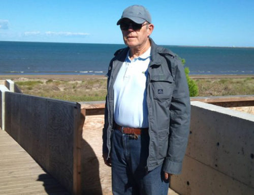 MIQUEL AGUIRRE LA SERNA (1950-2011): MAESTRO DE MAESTROS